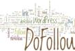 قائمة منتديات دوفلو