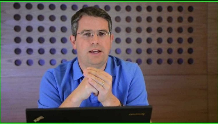 مات كاتس Matt Cutts