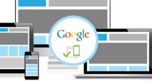 جوجل تطلق أداة جديدة لاختبار مدي تجاوب موقعك مع الهواتف
