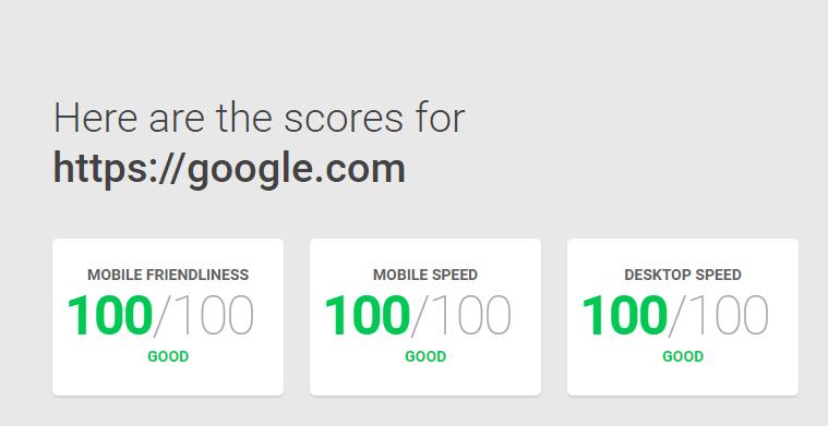 نتائج توافق جوجل مع الهواتف