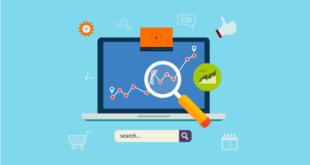 5 طرق لتحسين ترتيب موقعك