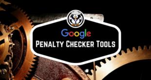 افضل ادوات لاختبار موقعك من عقوبات جوجل البطريق