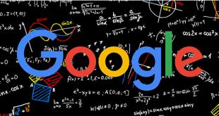 تحديث خوارزمية جوجل