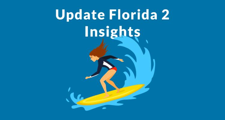 تحديث جوجل فلوريدا 2 الجديد