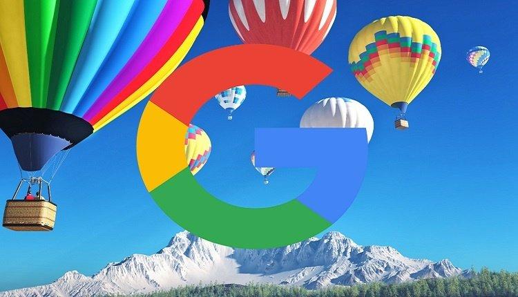 جوجل تحذف الصفحات من نتائج البحث