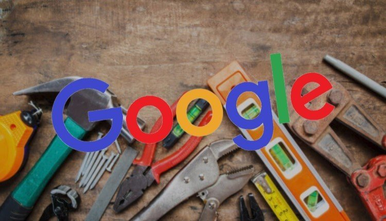 شرح اداة جلب مثل Google