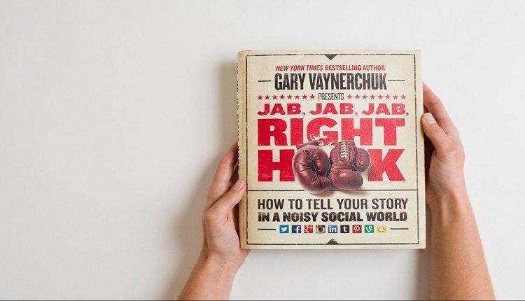 كتاب How to Tell Your Story in a Noisy Social World