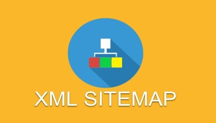 شرح اضافة Google XML Sitemaps